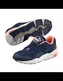 Puma R698 Filtered Wn S afbeelding