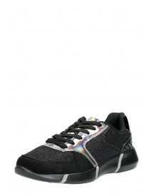 Shoecolate Trendy Damessneakers afbeelding