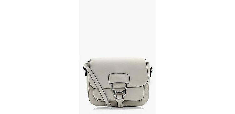 Image Lilly Ring Detail Cross Body