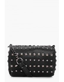 Josie Multi Stud Cross Body afbeelding