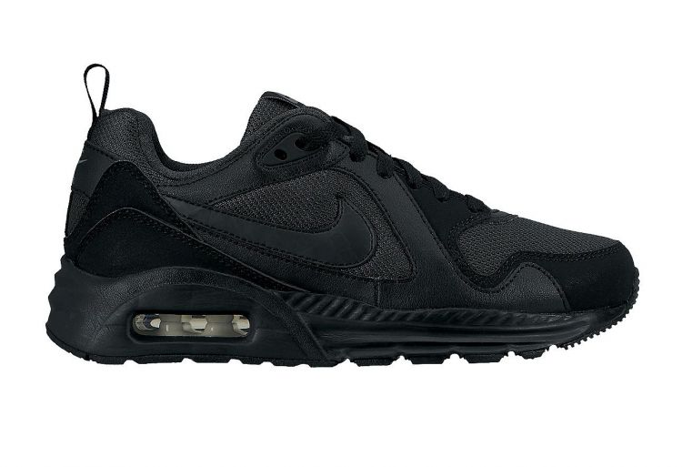 Image Nike Sneakers Air Max Trax