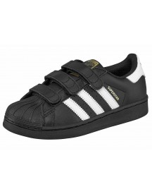 Adidas Originals Sneakers Superstar Foundation afbeelding