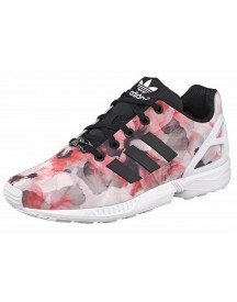 Adidas Originals Sneakers Zx Flux K afbeelding