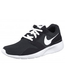 Nike Sneakers Kaishi Gs afbeelding