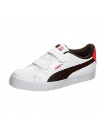 Puma Court Point V Sneaker afbeelding