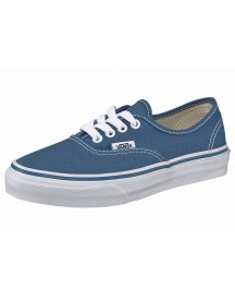 Vans Sneakers K Authentic Met Vetersluiting afbeelding