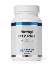 Methyl B12 Plus afbeelding