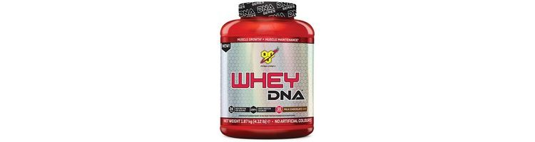 Image Whey Dna