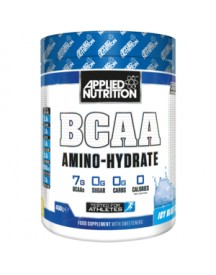 Bcaa Amino-hydrate afbeelding