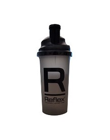 Reflex Shaker Bottle 700ml afbeelding