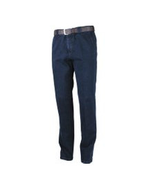 Meyer Roma Regular Fit Jeans 1150962900/19 afbeelding