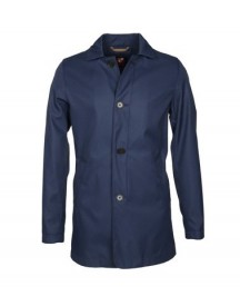 Suitable Coat Richard Navy afbeelding