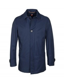 Suitable Coat Rosewood Navy afbeelding