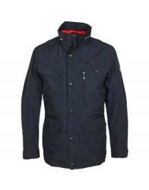 Wellensteyn Jack Chester Dark Navy afbeelding
