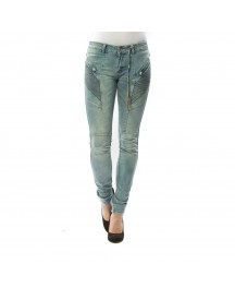 Circle Of Trust Denim afbeelding