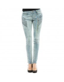 circle of trust kaley jeans afbeelding