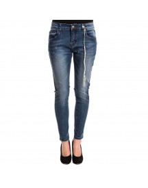 Circle Of Trust Cooper Denim afbeelding