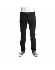 Diesel Jeans Buster Regular Slim-tapered afbeelding