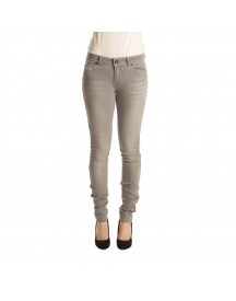 Supertrash, Paradise Mid Summer Grey afbeelding
