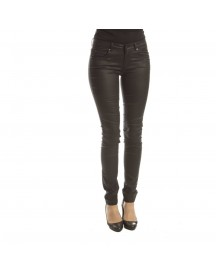 Supertrash Peppy Skinny Jeans afbeelding