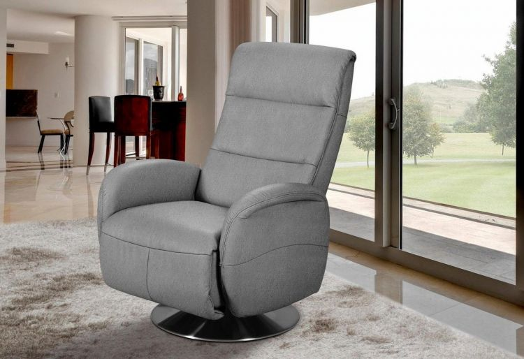 Image Places Of Style Relaxfauteuil