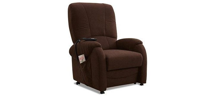 Image Tv-fauteuil