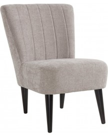 Atlantic Home Collection Cocktail-fauteuil afbeelding