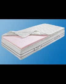 Breckle Gel-topmatras Top 3700 afbeelding
