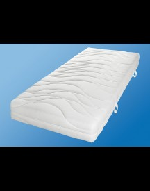 Pocketveringsmatras Provita Wellness First Class T, F.a.n. afbeelding