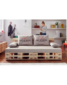 Gala Collezione Bedbank afbeelding