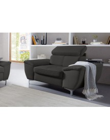 Gala Collezione Fauteuil afbeelding