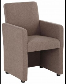 Home Affaire Clubfauteuil Bologna afbeelding