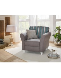 Home Affaire Fauteuil Baltrum afbeelding