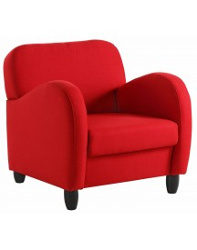 Home Affaire Fauteuil Club afbeelding