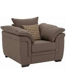 Home Affaire Fauteuil Sierra afbeelding