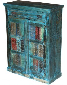 Home Affaire Highboard Bombay afbeelding