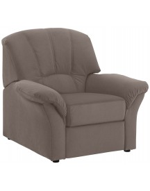 Home Affaire Relaxfauteuil Wesley afbeelding