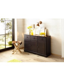 Home Affaire Sideboard Chelsea afbeelding
