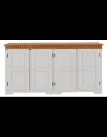 Sideboard, Home Affaire afbeelding