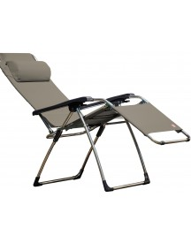 jankurtz outdoor stretcher amida afbeelding