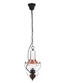 Jens Stolte Hanglamp, 1 Fitting, Enna afbeelding