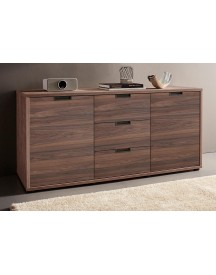 Lc Sideboard, Breedte 156 Cm afbeelding