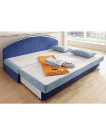 Maintal Variabel Bed afbeelding