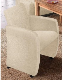 Fauteuil, Max Winzer afbeelding