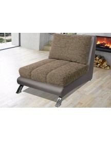 Fauteuil In Lounge-design afbeelding