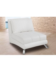 Fauteuil In Lounge-stijl afbeelding