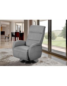 Places Of Style Relaxfauteuil afbeelding