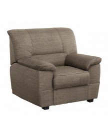 Fauteuil, Sit & More afbeelding