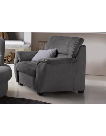 Sit&more Fauteuil afbeelding
