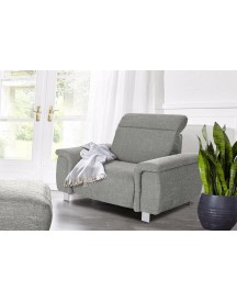 Sit & More Fauteuil afbeelding